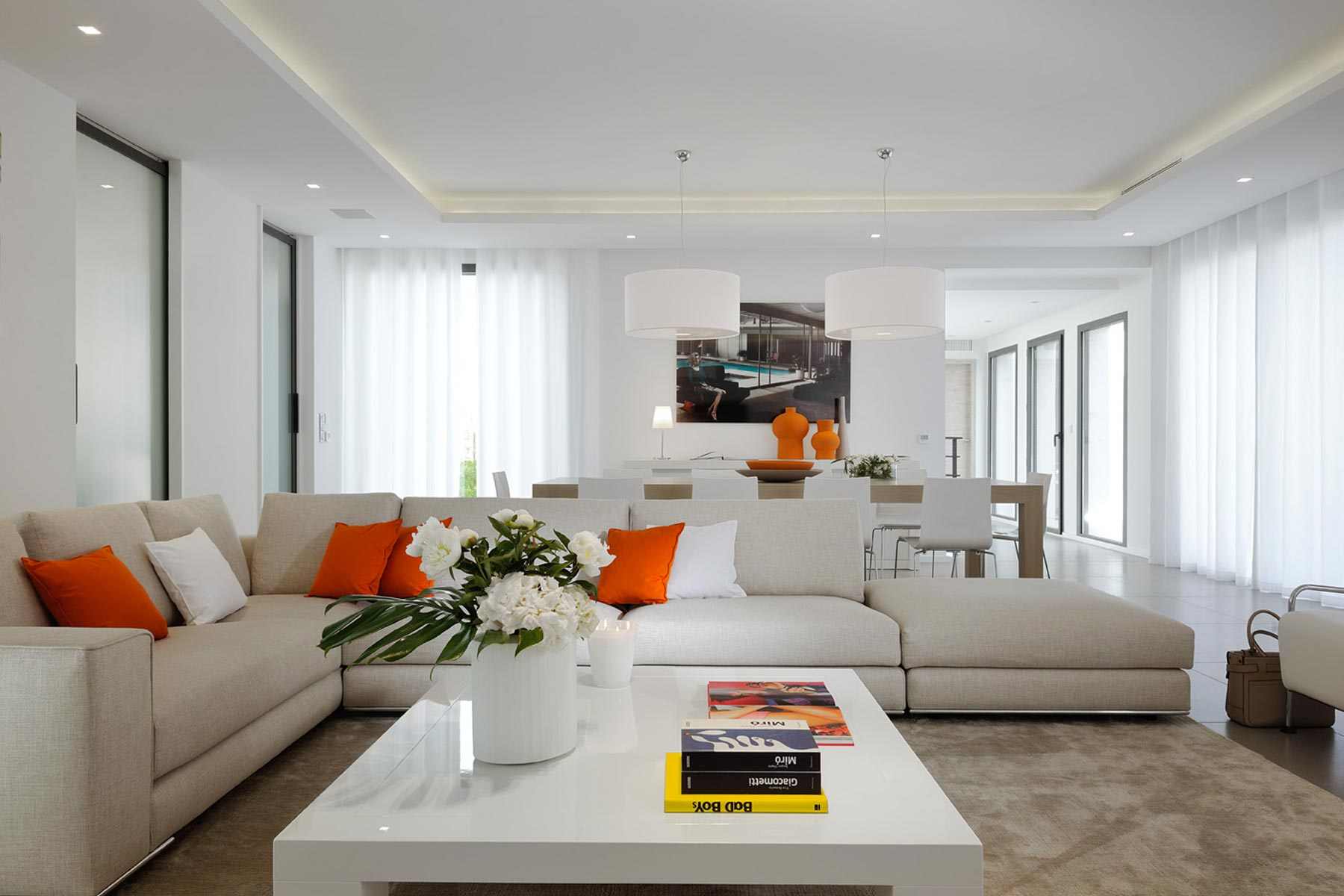 amnagement appartement 70m2 great nos ralisations with amnagement appartement 70m2 ok. Black Bedroom Furniture Sets. Home Design Ideas