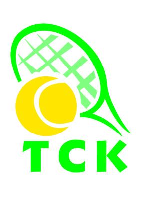 LOGO-TCK